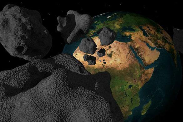 Вероятность мала, но она существует: что будет, если в Землю врежется астероид. 377118.jpeg