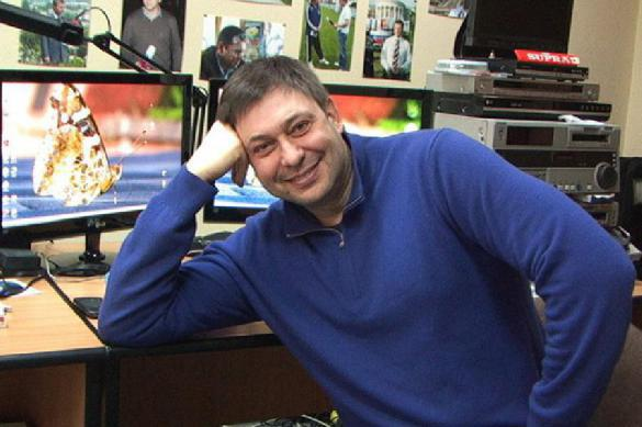 Украина готова передать РФ Кирилла Вышинского. 389118.jpeg