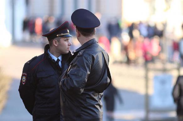 Ударивший полицейского на спор школьник задержан. 399118.jpeg