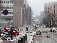 Теракт в Йемене унес жизни десятков военных курсантов. 266119.jpeg