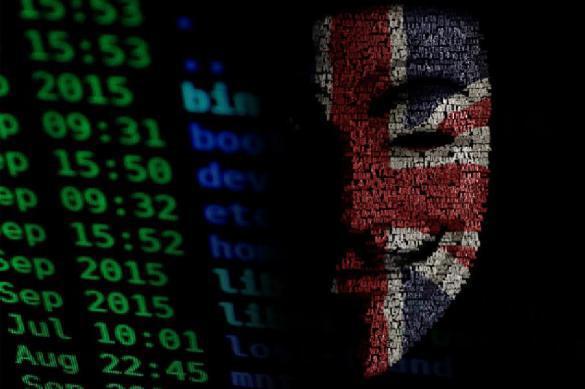 В Москве пообещали жесткий ответ на возможную кибератаку Британии. 393119.jpeg