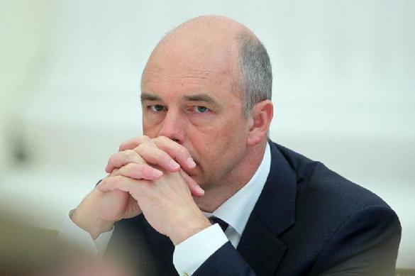 Глава Минфина провозгласил избавление экономики России от