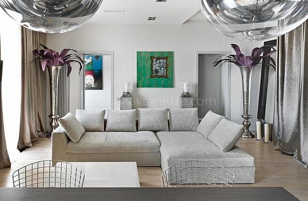 Две Картиры Кети Топурия: темная и светлая роскошь в каждом уголке. 404119.jpeg