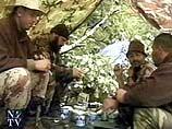 Басаев надоел боевикам? Или амнистия подоспела?