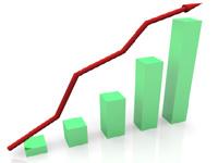 Инфляция в России достигла 7,1 процента с начала года