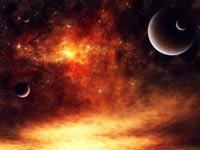 Российские ученые узнали, почему светится наша Галактика