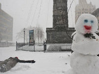 Новосибирск принимает первый Всемирный форум снега. 279120.jpeg