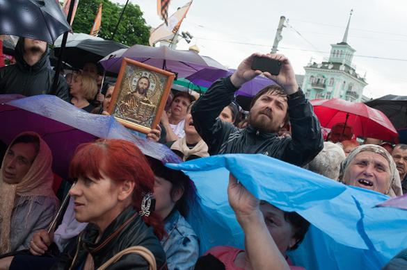 Григорий Пригеба: В Луганской области происходит какой-то шабаш. 292120.jpeg