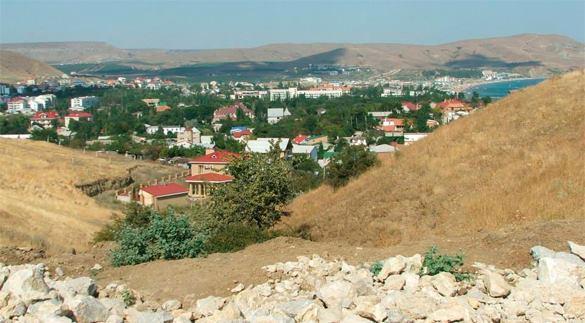 Крым временно вводит мораторий на перепродажу земли. 303120.jpeg