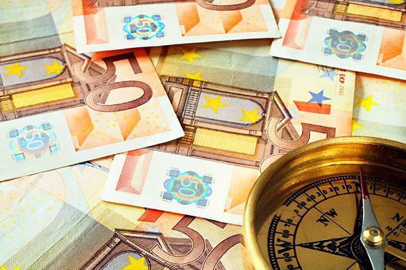 Россия согласилась полностью финансировать строительство