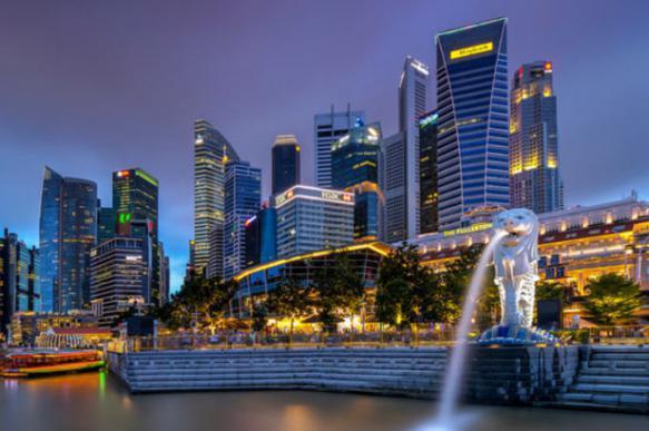 Интересные факты о Сингапуре. 398120.jpeg