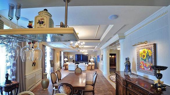 Российские мультимиллионеры вкладываются в недвижимость, ценные бумаги и роскошь. 400120.jpeg