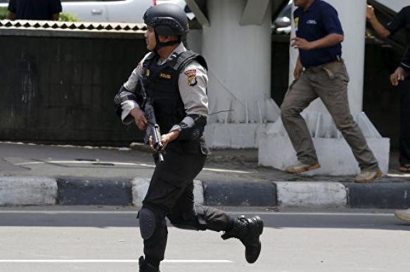 На Бали убиты двое россиян, которые пытались ограбить обменный пункт. 401120.jpeg