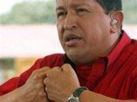 Согласие Колумбии на размещение новых баз США Чавес назвал