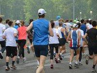 155 участникам марафона в Риге понадобилась помощь врачей. 259121.jpeg