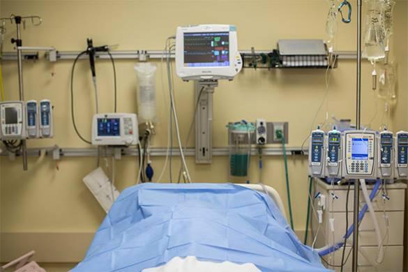 Египетские врачи отключили россиянина от аппарата жизни из-за долгов его семьи. 304121.jpeg
