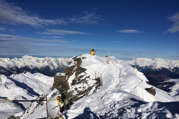 Из-за таяния ледников на склонах швейцарских Альп появятся сотни мумий. 373121.jpeg