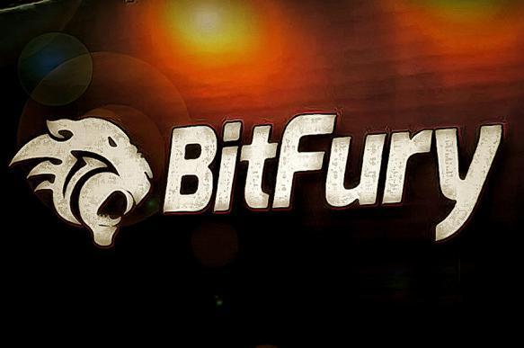 Bitfury Group сделает блокчейн-приложение для защиты данных. 388121.jpeg
