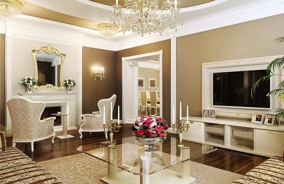 Средний чек максимальной ставки аренды элитного жиля в Москве вырос на 100 тыс. рублей. 398121.jpeg
