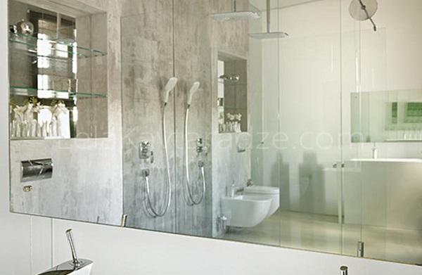 Две квартиры Кети Топурия: темная и светлая роскошь в каждом уголке. 404121.jpeg