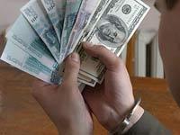 Парад мошенников: привет из налоговой!