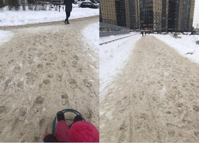 В Нижнем Новгороде открывается школа Дедов Морозов
