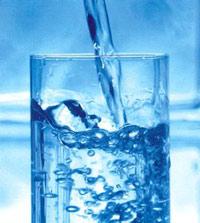 Роспотребнадзор: черви в водопроводной воде неопасны