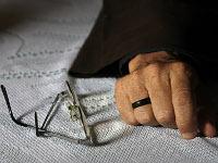 97-летний австралиец стал самым пожилым выпускником. 258122.jpeg