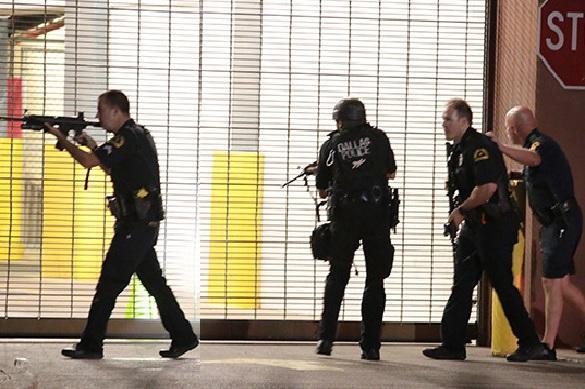 Содержание записки стрелка из Лас-Вегаса раскрыли СМИ. 377122.jpeg