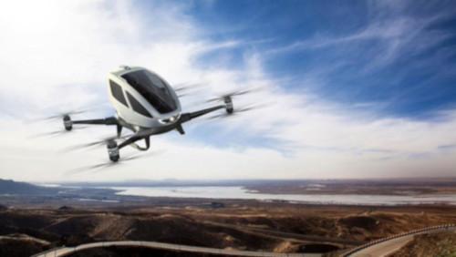 К 2025 году в России появится беспилотное летающее такси. 406122.jpeg