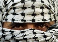 Талибы угрожают взорвать Вашингтон
