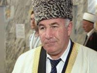Исмаил Бердиев извинился перед властями Ставропольского края