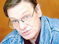 За ложное предсказание болгарскому астрологу грозит тюрьма