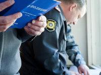 Десяток тульских полицейских испугались проверки на наркотики и уволились. 266123.jpeg