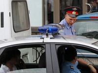 Приезжие с Кавказа ограбили полицейского в Москве. 271123.jpeg