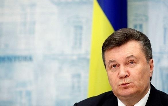 Янукович все-таки находится в Харькове. 289123.jpeg