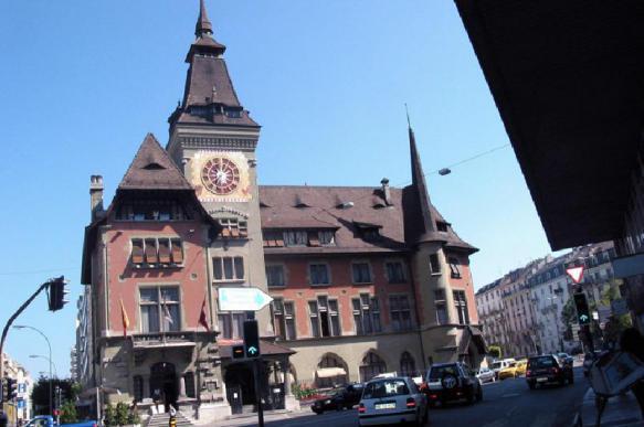 В Швейцарии выпустят стейблкоин. 392123.jpeg