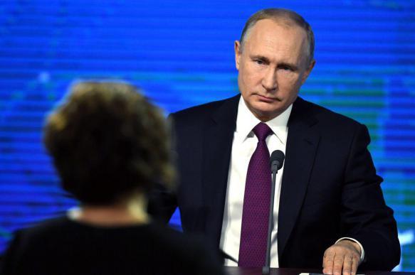 Путин предупредил о возможности и опасности ядерной войны. 396123.jpeg