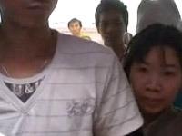 В столице поймали 60 вьетнамских нелегалов. vietnam