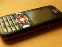 Москвичи смогут записываться к врачу со смартфонов. 259124.jpeg