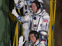 Россия может построить орбитальную станцию без помощи других стран. 266124.jpeg