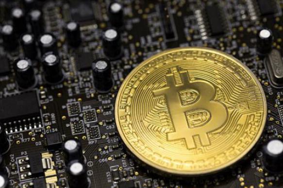 финансовый-регулятор-абу-даби-рассматривает-вопрос-регулирования-криптовалютных-бирж