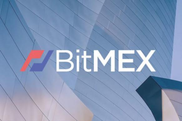 BitMEX сняла одно из самых дорогих помещений в мире. 391124.jpeg
