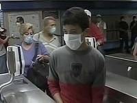 Жертвами свиного гриппа в Новой Зеландии стали 14 человек
