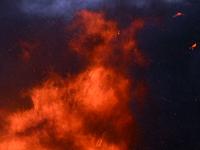Парашютисты-десантники погибли в огне тувинского лесного пожара. 260125.jpeg