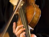 Скрипку Страдивари отнесли в бюро находок. 267125.jpeg