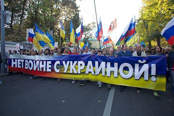 Тадеуш Ивински: Поляки и СМИ проигнорировали