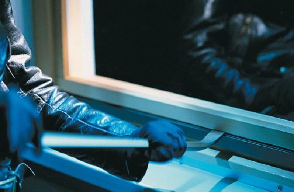 Практическая защита от квартирных краж: советы полицейского