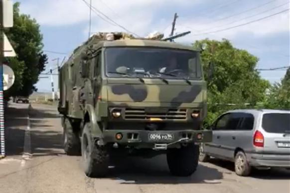 Чем ВСУ потрясут Кремль на параде -эксперт. 391125.jpeg