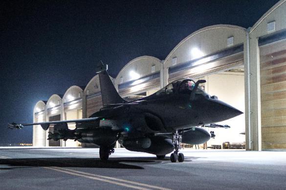 В чем уникальность 36 истребителей Rafale, которые получит Индия. 392125.jpeg